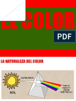 EL_COLOR