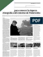 GalaeTur Diario Pontevedra