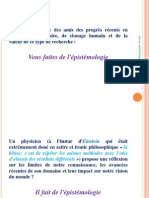 2-Méthodologie Présentation1