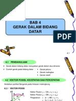 Bab4-Gerak Dlm Bdg Datar_3