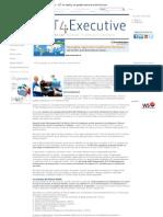 2012-04-20 | ICT 4 Executive 1