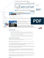 2012-04-20 | ICT 4 Executive 2