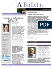 4ed7feb9b302d November 2011 Newsletter Finalnew