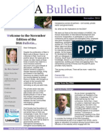 4ed7feb9b302d November 2011 Newsletter Finalnew