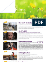 Catalog Doc Go2Films