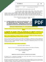 portaria_interministerial_2_15-12-2010