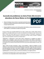 Press Nuno Matos 2012 09 Ervideira Rali TT FINAL
