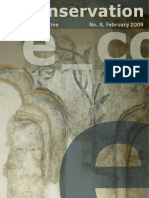 e-Conservation Magazine • 8