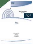 SI Customer Service Sample-1