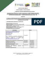 CONVOCATORIA_CAPACITAODRES_CAPACITADORAS