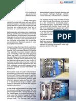 PDF_Loops