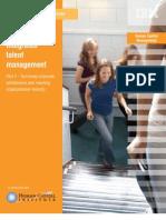 gbe03076-usen-01-talentpart2