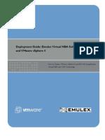 Elx Wp All Deployment Guide Virtual-hba