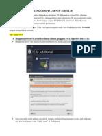 Tutorial Sederhana Setting Compiz Di Ubuntu 11.04/11.10
