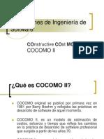 COCOMOII2011-1.v2