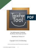 handbuch_teachertool_3-0
