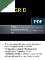 QC GRID