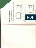 Projeto de Fontes Chaveadas - Caps.2-5