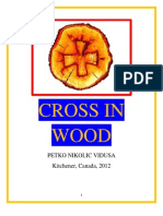 87272233-Cross-in-Wood