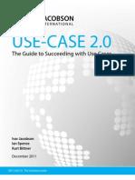 IJI Use-Case2 0 2