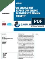 GU_TopicGuidesInternetPrivacy