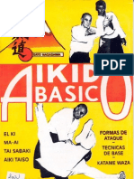 aikido basico