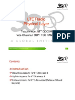 3GPP LTE Radio Physical Layer (India)-1.pdf