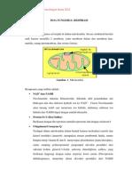 MOA Fungisida_inhibitor Respirasi