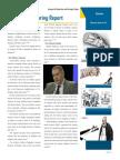 dailymonitoringreport 4-20-2012