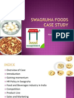 b4a6swagruha Foods