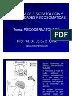 psicodermatologia