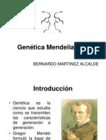 genetica_ok