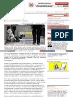 CARTA MAIOR - A DEMOCRACIA SOCIAL AMEAÇADA NA EUROPA 18.03.2012