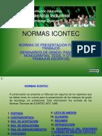 NORMAS-ICONTEC-2011-2
