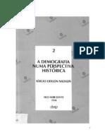1.1_Perspectiva_Histórica_da_Demografia