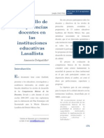DESARROLLO_COMPETENCIAS_DOCENTES