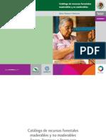 Catalogo_de_recursos_forestales_M_y_N