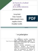 PRINCIPIO_DE_LA_BUENA_FE.-modificado
