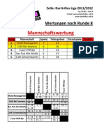 D-Tabelle-8-11-12