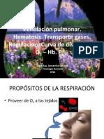 Fisiologia Dekl Sis Respiratorio
