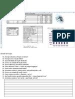 Excel 01 ProcV
