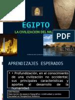 civilizacionesantiguasegipto-100517204040-phpapp02