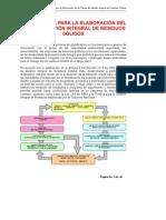 metodologia_pgirs
