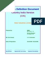 CIN-MM-PDD
