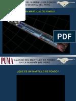 Seminario Mineria Peru Drillco (1)