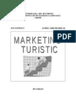 Marketing ID