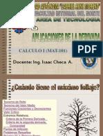 cfakepathmaximosyminimos-091223153944-phpapp01
