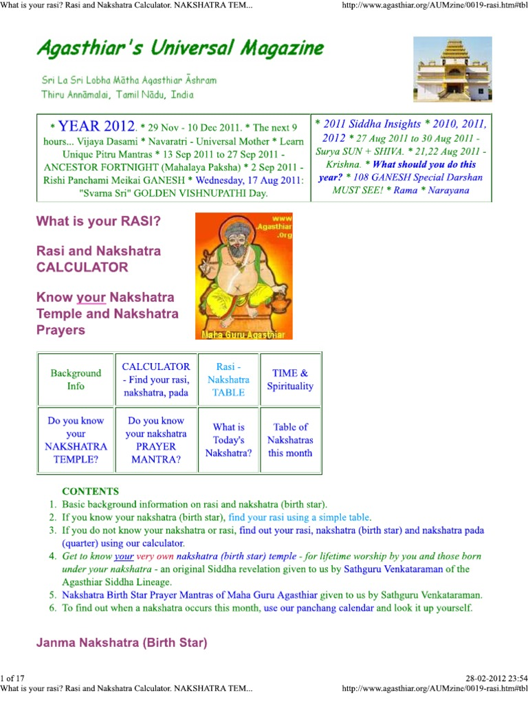 Free astrology birth chart calculator image collections free any calculating birth chart image collections free any chart examples birth chart calculator free image collections free nvjuhfo Gallery