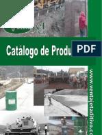 Cat a Logo 2011