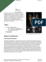 Regime de lubrificação.pdf